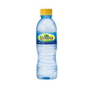 agua 01
