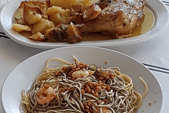 gulas pollo 02
