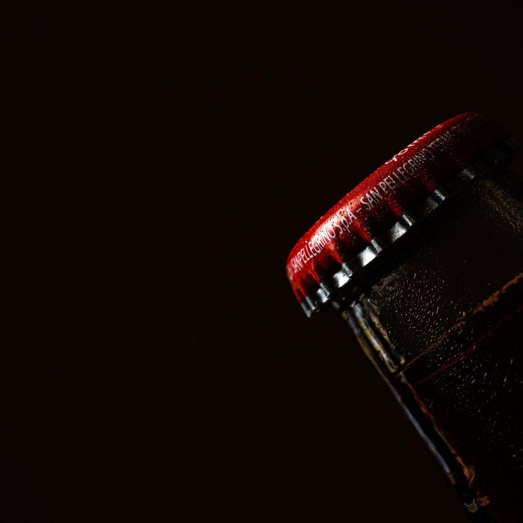 bottle caps 4890369 1920